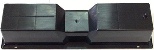 ライトロック R410NB ブラック