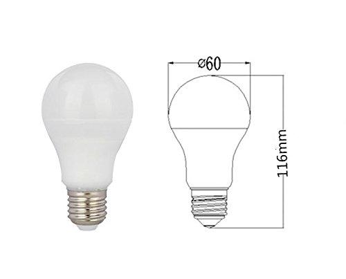 LED調光 調色 電球 リモコン セット 天井照明 シーリングライト 北欧 洋風 (調光 調色) 10W LED電球 E26口金 電球 調色可能 調光可能 リモコン操作