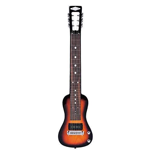 SX LG2 3TS ラップスチールギター