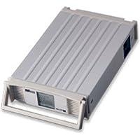 ラトックシステム REX-SATA M シリーズ用交換トレイ(ライトグレー) SAM-TR1-LG