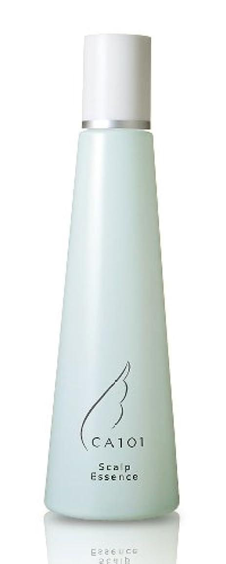 ボルトアナニバーキャロラインCA101 薬用 スカルプエッセンス【医薬部外品】120ml 約1.5~2ヵ月分