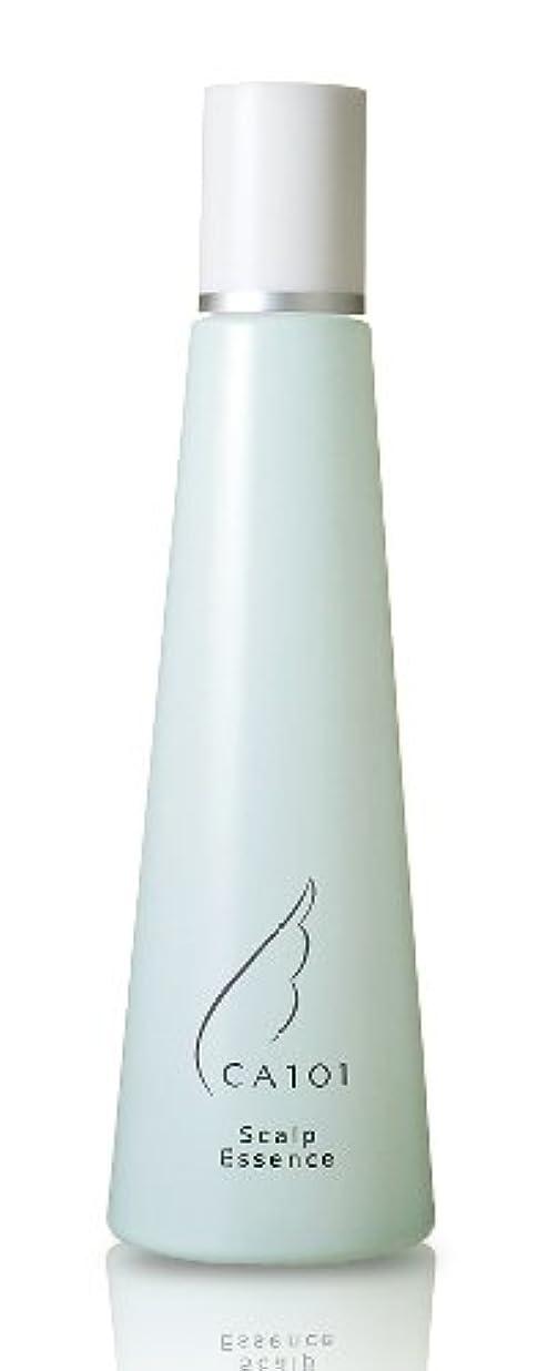 CA101 薬用 スカルプエッセンス【医薬部外品】120ml 約1.5~2ヵ月分