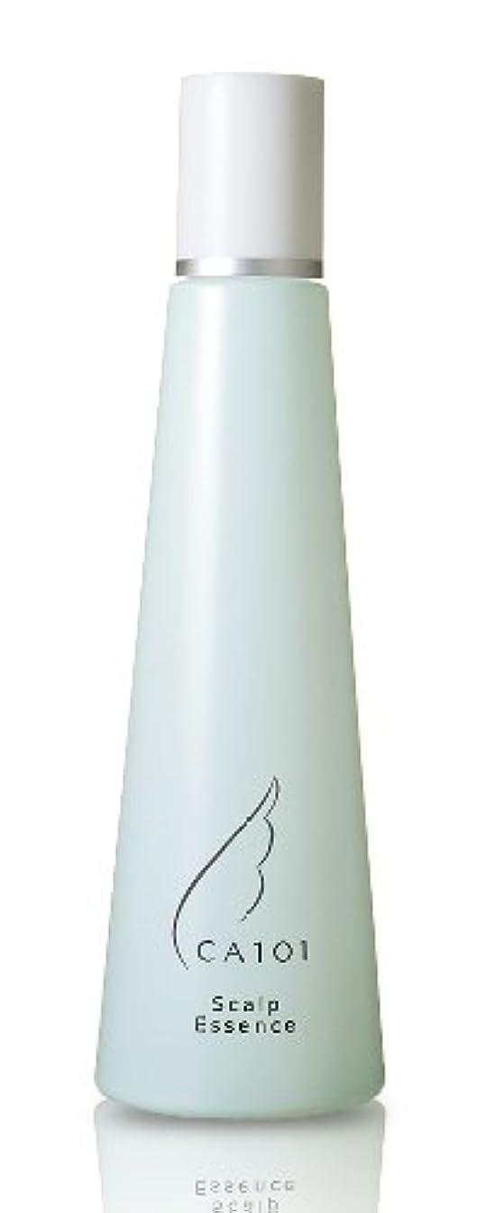 ローズ印象的な品CA101 薬用 スカルプエッセンス【医薬部外品】120ml 約1.5~2ヵ月分