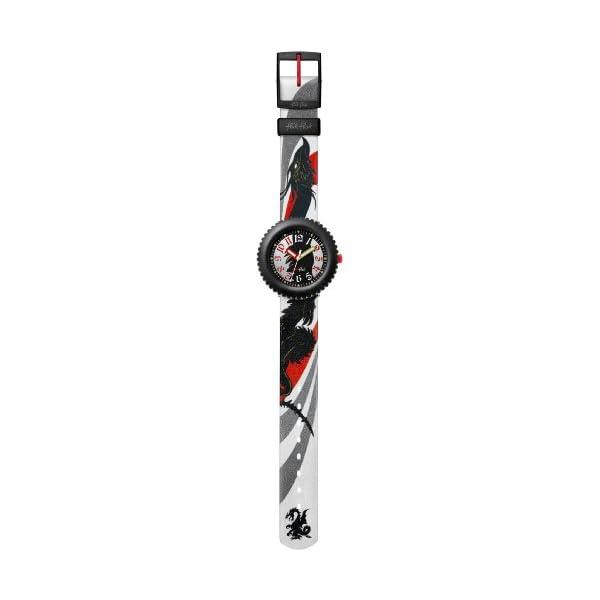 [フリックフラック]FLIK FLAK 腕時計...の紹介画像2