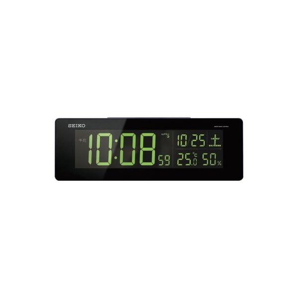セイコークロック(Seiko Clock)の紹介画像21