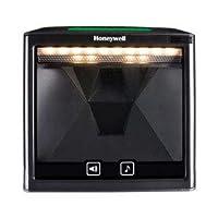 定置式 二次元バーコードリーダー Solaris 7980g-U USB接続 【2年保証】 定置式2Dエリアイメージャー Honeywell ハネウェル ウェルコムデザイン