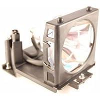 IPX DT00661 日立プロジェクター用交換ランプ【メーカー四ヶ月保証】対応機種PJ-TX100J