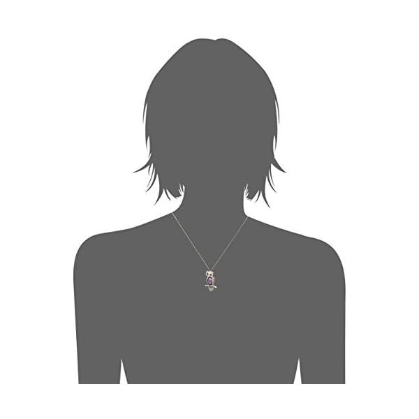 [ロクザン] Rokuzan チャロアイト・グ...の紹介画像3