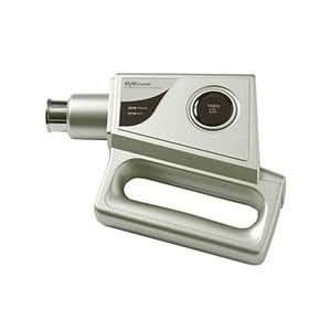 超音波治療器アイパワー(eyepower) 厚生労働省承認 医療用視力回復器 【高度管理医療機器販売業 許可番号第90748号】