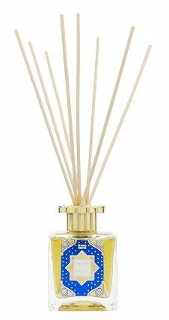 ◆【ACQUA di FIRENZE】お部屋のフレグランス◆アクアディ フィレンツェ ホモノーブス ディフューザー250ml(芳香剤)◆
