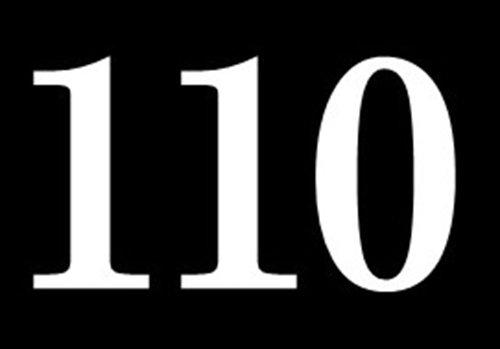 (ボナスティモーロ) Buona stimolo 女の子 裏起毛 フリル スカート 付き レギンス パンツ 防寒 あったか 選べる 5色 (05:ブラック 110)