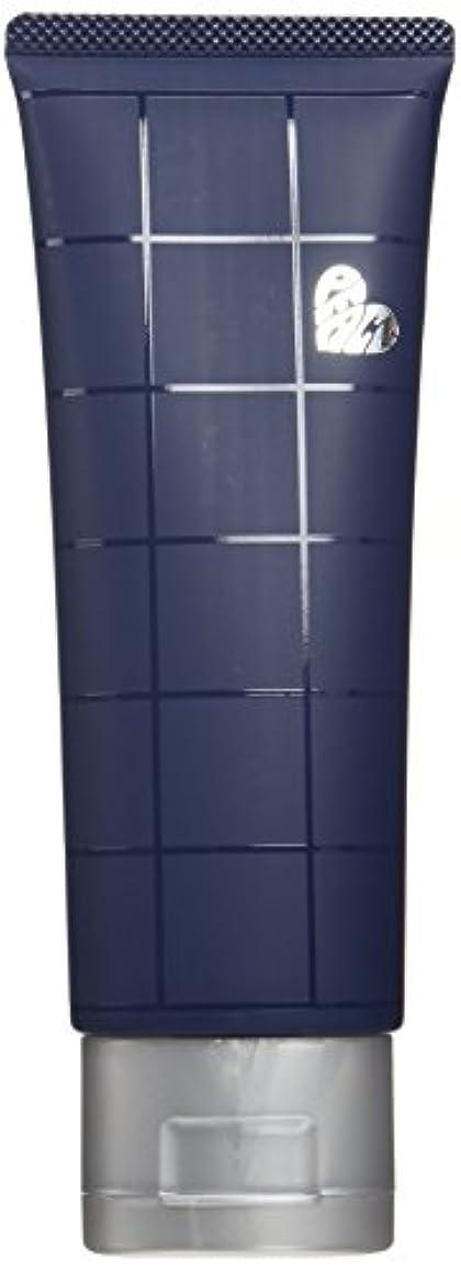 助手コック南ピース プロデザインシリーズ ウェットオイル グリース 100g