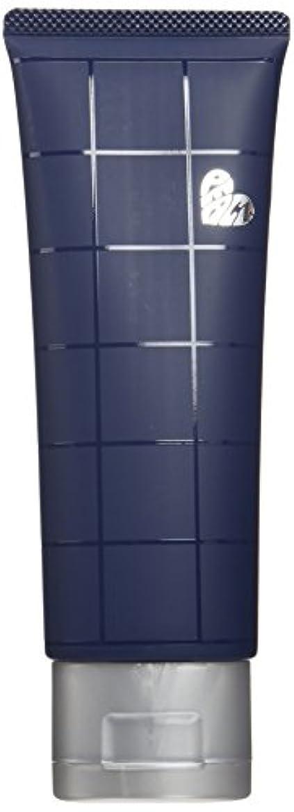 公平つかむオッズピース プロデザインシリーズ ウェットオイル グリース 100g