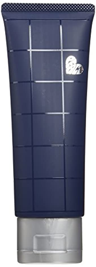 予備理容室ポンペイピース プロデザインシリーズ ウェットオイル グリース 100g