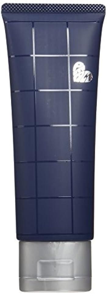 時計回りノベルティマージピース プロデザインシリーズ ウェットオイル グリース 100g