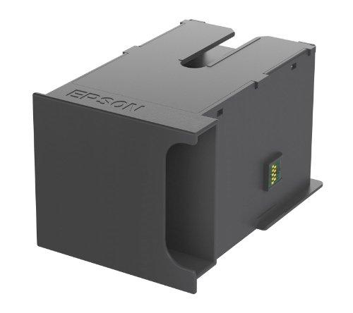EPSON メンテナンスボックス PXMB3