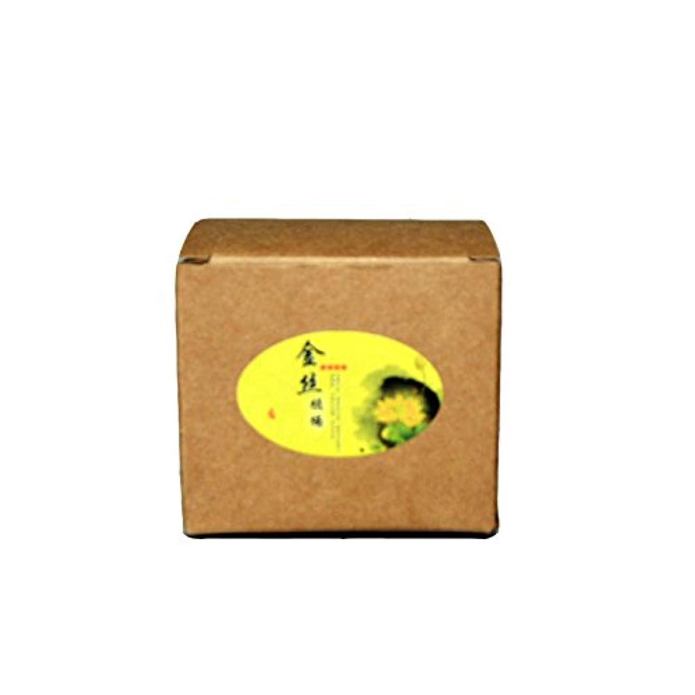 リアル定規スプリット天然仏香; ビャクダン; きゃら;じんこう;線香;神具; 仏具; 一护の健康; マッサージを缓める; あん摩する