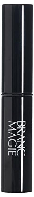 書き込みクラフトビームブランマジー ステックファンデーション UV 03 ダークオークル