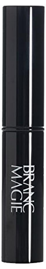 フクロウ名義で寛大さブランマジー ステックファンデーション UV 03 ダークオークル