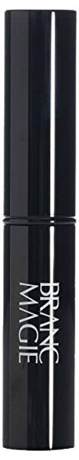 インクロッカー辛なブランマジー ステックファンデーション UV 03 ダークオークル