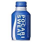 大塚製薬 ポカリスエット ボトル缶 300ml 1ケース(300mlx24本) POCARISWET BottleCan 300ml
