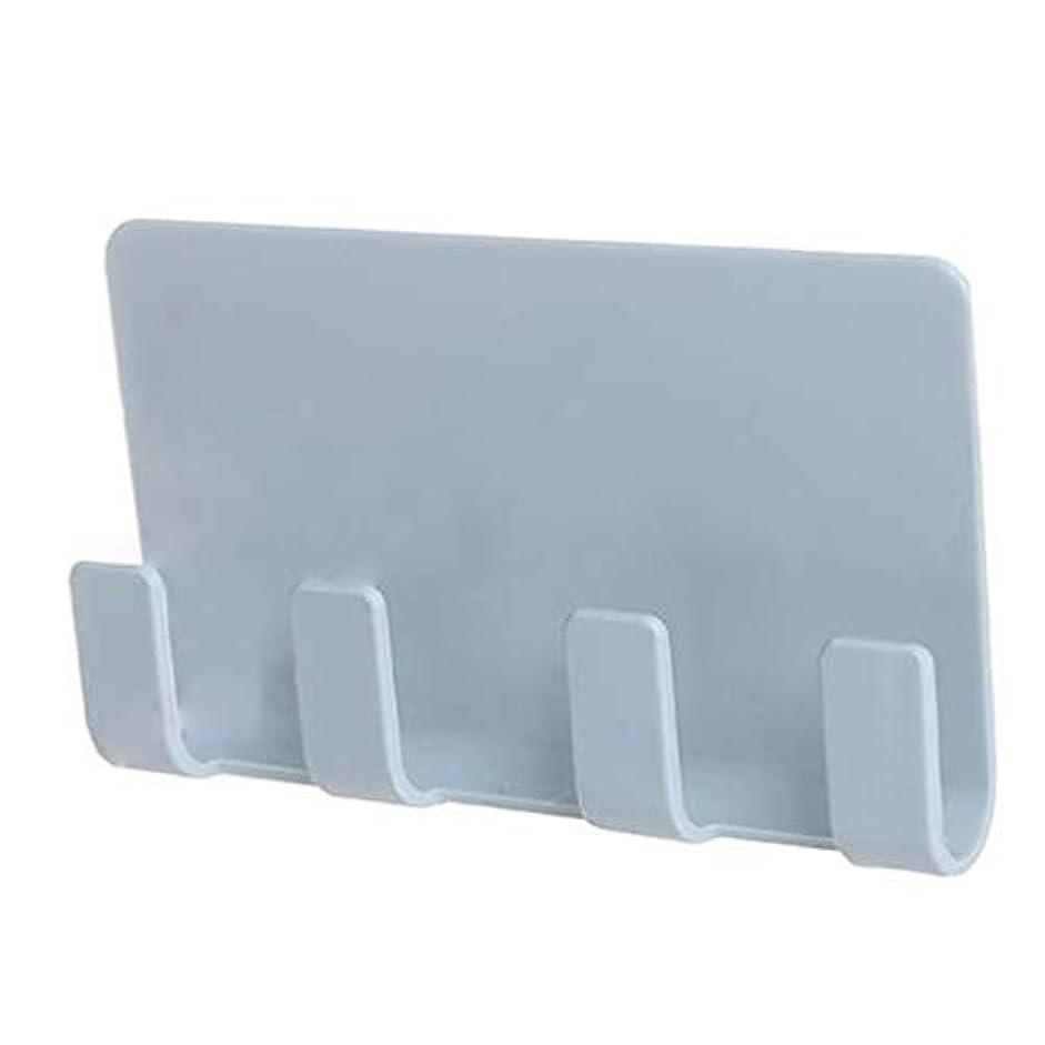 検索赤字忌まわしい壁はルーム傘ステッカーウォールリビングマルチフレームをハンギングステッカー歯ブラシホルダー歯磨き粉をマウント