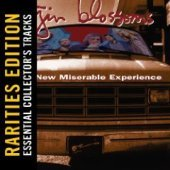 Gin Blossoms  - New Miserable Experience (RARITIES EDITION) (IMPORT(USA))