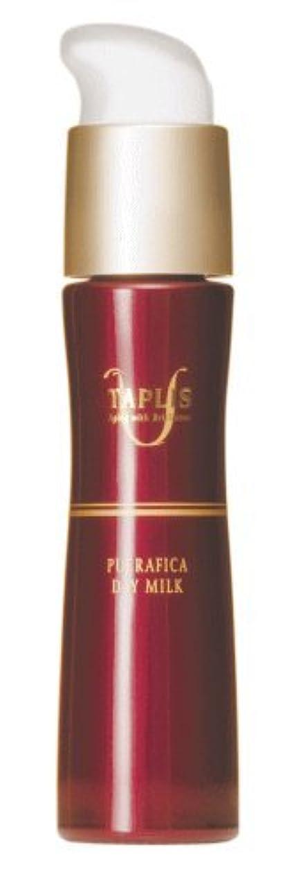 タプリス プエラフィカ デイミルク 30ml 雪室コーヒーセット