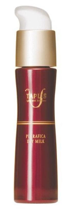 香りメイト理容室タプリス プエラフィカ デイミルク 30ml 雪室コーヒーセット
