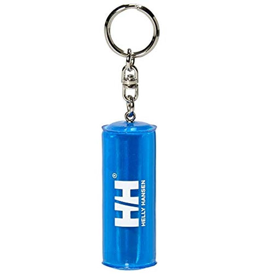 ハンディキャップ曇ったバスタブヘリーハンセン(HELLY HANSEN) フラッシュキーホルダー S(Flash Key Holder S) HA91910