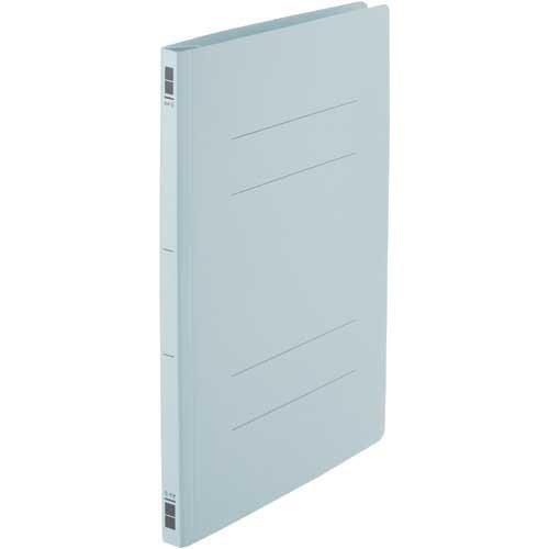 [해외]카우넷토 플랫 파일 수지 제본 도구 A4 세로 블루 10 권/Cowet flat file resin binding tool A 4 vertical blue 10 books