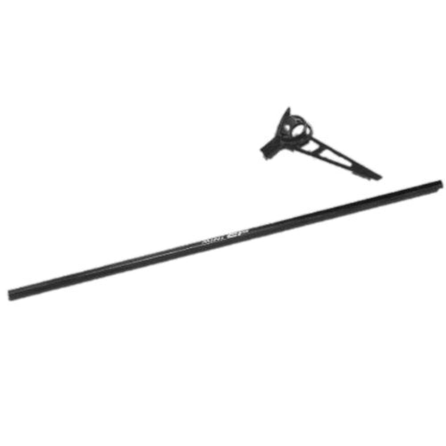 Dimart Walkera HM-Mini CP-Z-12 Tail Boom Parts for Mini CP Super FP Helicopter by Dimart [並行輸入品]