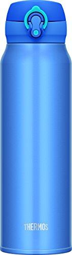 サーモス 真空断熱ケータイマグ 0.75L JNL...