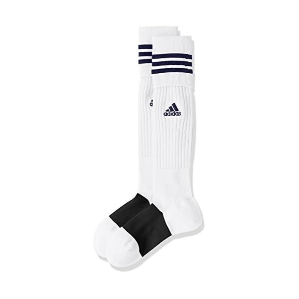 (アディダス) adidas サッカーウェア 3...の商品画像