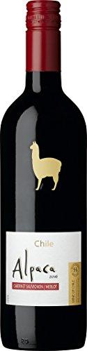 SANTA HELENA Alpaca(サンタ・ヘレナ・アルパカ)