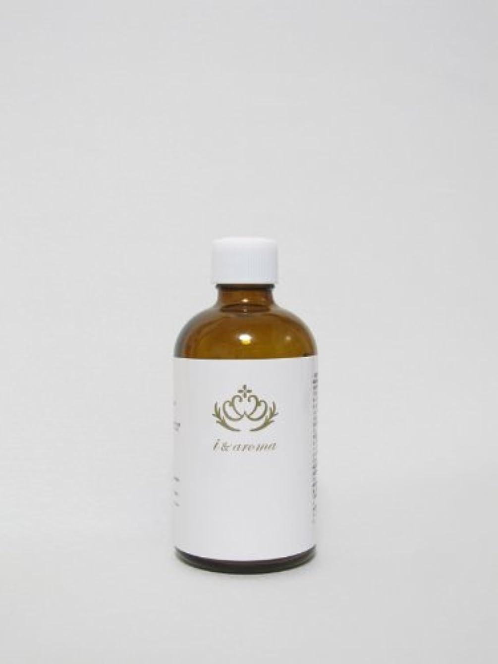ロウリュ?アウフグース専用 100%天然アロマオイル 【さわやかリフレッシュ】 (スィートオレンジ)