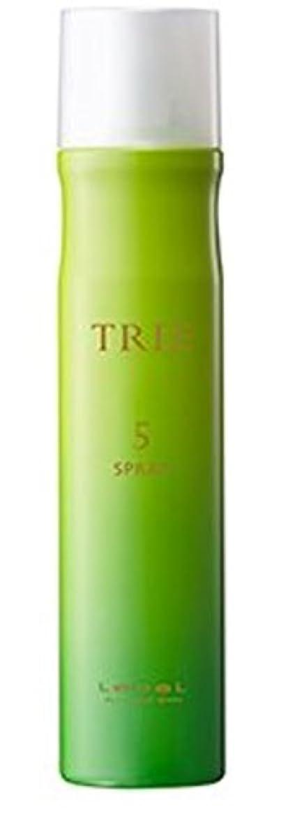 ネックレットラテン祝福ルベル トリエ スプレー 5 170g