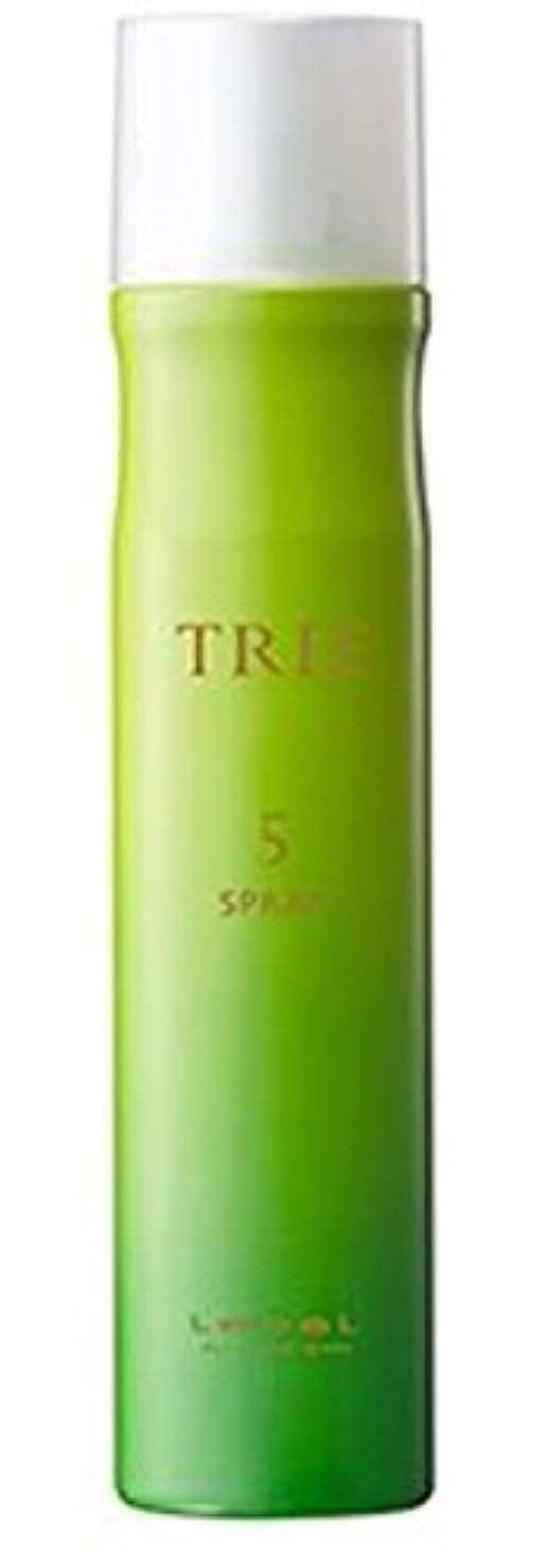 緑刈り取る卑しいルベル トリエ スプレー 5 170g