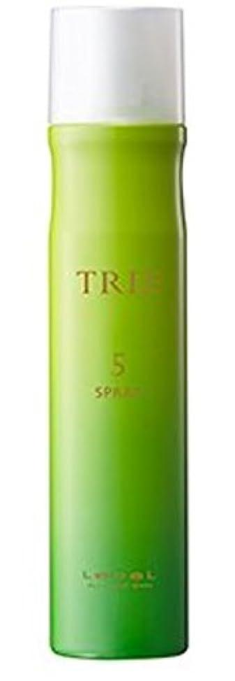 遺伝子うれしい許可ルベル トリエ スプレー 5 170g