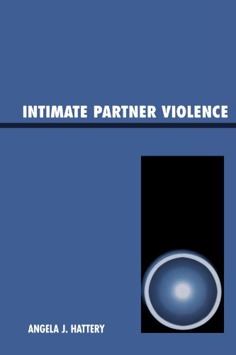an introduction to the issue of violence by intimate partners