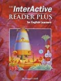 Language of Literature, Grade 8 the Interactive Reader Plus for English Learners: Mcdougal Littell Language of Literature (Lang of Lit Rev 6-12 00-01)
