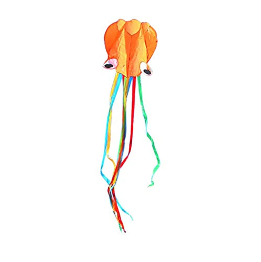 バルコニーグッゲンハイム美術館エレクトロニック子供のソフトウェアタコのための凧 - 美しい大型簡単チラシ凧