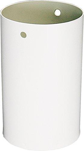ライト(LITE) ゴルフ場用品 ステンレスホールカップ  M570