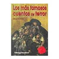 Los mas famosos cuentos de terror / The most famous horror stories