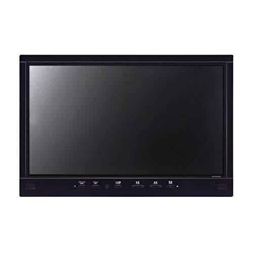 ツインバード工業『32V型浴室テレビ(VB-BS329)』