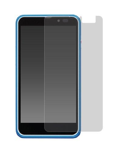 PLATA スマートフォン for ジュニア SH 05E ...