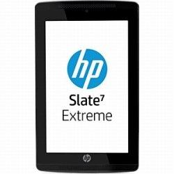 ヒューレット・パッカード タブレットパソコン HP Slate7 Extreme 4405RA F4L83PA#ABJ
