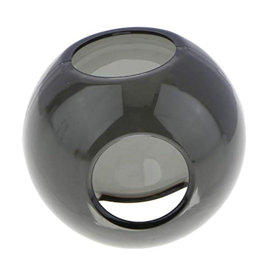 逃げるメロン同盟保護ケース 任天堂スイッチ?ポケモンボールPlus用 耐衝撃 PC材質 - 透明黒