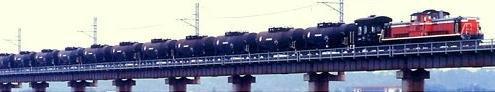 Nゲージ A6450 国鉄タキ40000形 成田空港燃料輸送列車10両セット