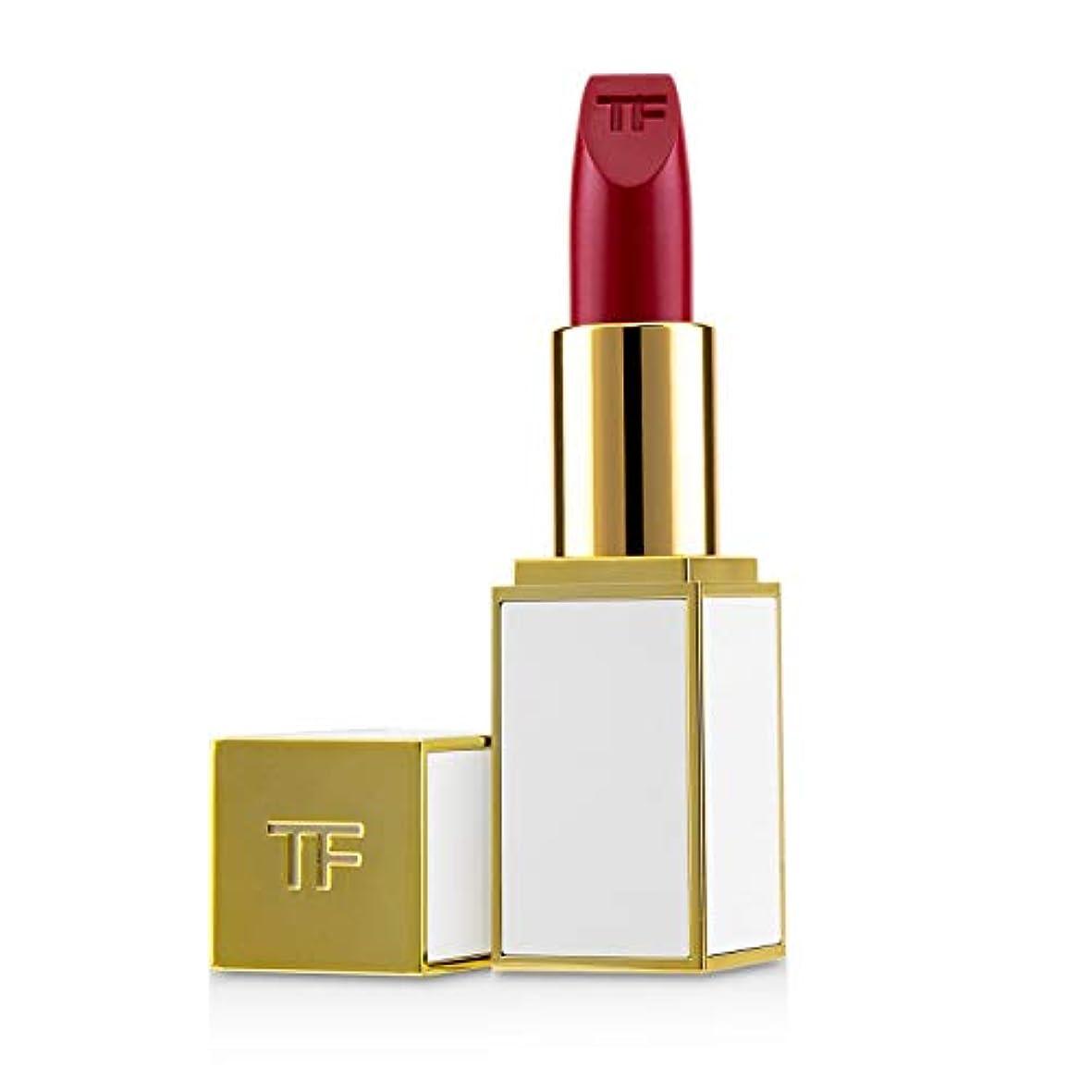 指標困惑したアノイトム フォード Lip Color Sheer - # 12 Pipa 3g/0.1oz並行輸入品